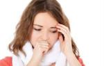 Чем лечить в домашних условиях, когда болит горло и больно глотать