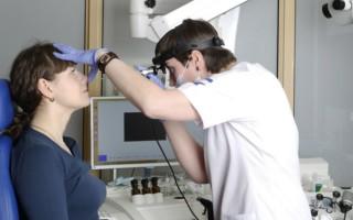 Перфорация носовой перегородки: чем опасно это состояние и как его лечить?