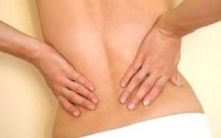 Что делать, если застужены почки: как лечить болезнь у мужчин