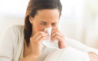 Эффективное лечение гайморита: необходимые препараты и процедуры