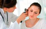 Диоксидин детям в нос: инструкция по применению, отзывы