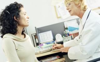 Катаральная ангина – причины, симптомы и лечение