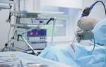Удаление аденоидов у детей: особенности операции