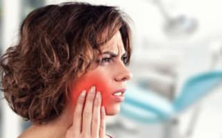 Может ли от зуба болеть ухо: причины и следствия подобного состояния