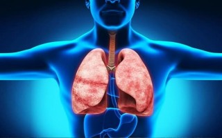 Что такое трахеит: признаки, симптомы, как лечить болезнь