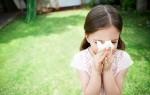 Зеленые сопли у детей как и чем лечить