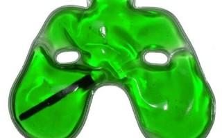 Солевая грелка ЛОР: принцип работы и применение