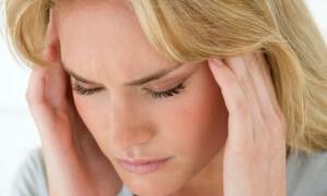 Заложен нос и уши как лечить: причины, осложнения и методика терапии