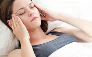 Заложенность в ушах без боли и другие симптомы: лечение