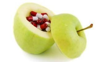 Как витамины влияют на здоровье?