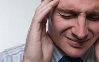 Почему болит голова: причины цефалгии и как лечить