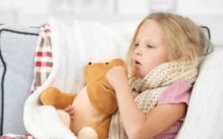 Герпетический фарингит: причины, клиника, методы терапии и профилактики
