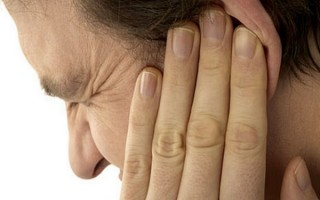 Секреторный отит: симптомы, диагностика, лечение