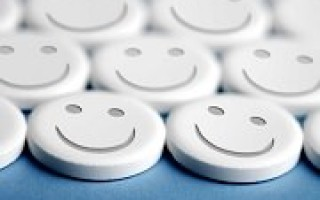 Растительные антидепрессанты – польза, вред, применение