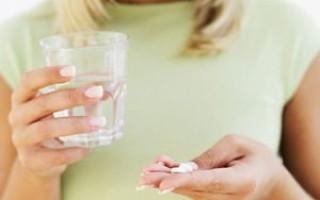 Пектусин — инструкция по применению таблеток, и сиропа Пертуссин