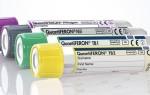 Квантифероновый тест на туберкулез в Инвитро
