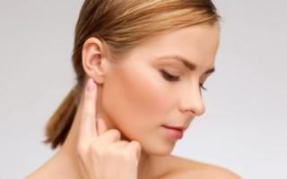 Болит ухо: как правильно лечить его в домашних условиях
