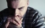 Как бороться с мужской депрессией