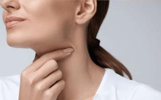 Хлорофиллипт при ангине: способы лечения и противопоказания