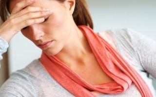 Как можно убрать головную боль без таблеток