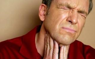 Частые ангины: когда нужно бить тревогу