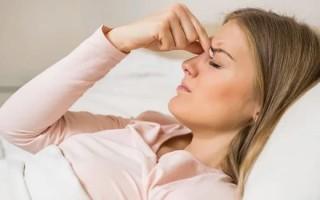 Гайморит у взрослых — заразен или нет он для окружающих?