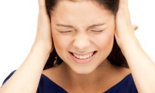как лечить уши