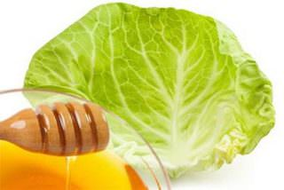 Боли в горле, чем эффективно и безопасно лечить в домашних условиях?