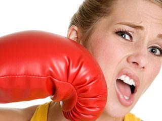 болит челюсть возле уха из-за травмы