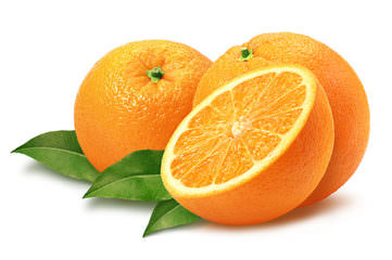 фрукты от простуды