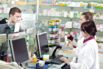 где приобрести медикаменты