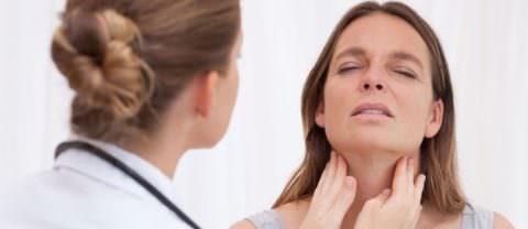 как лечить дефтирию