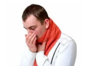 Боль в животе после мочеиспускания лечение