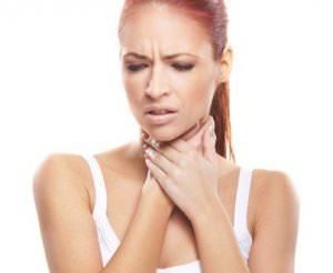 Болит голова озноб кашель