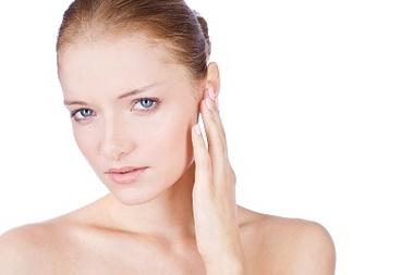 что делать когда болит ухо