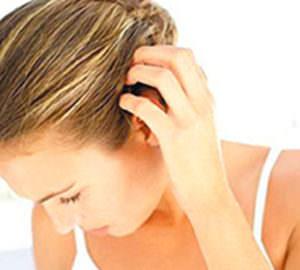 лечение мастоидита