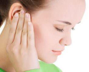 как лечить тубоотит