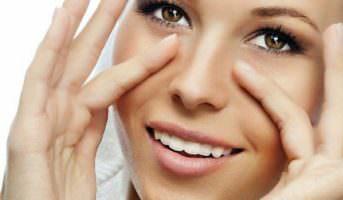 Постоянно заложен нос - лечение