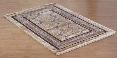 аллергия вызвана ковром