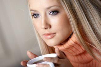 Лечение горла при беременности 1 триместр