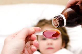 лекарство от сильной боли в ушах