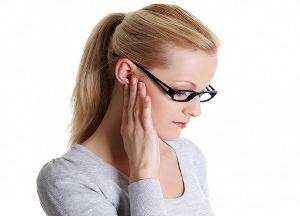 Признаки заболевания лимфоузлов