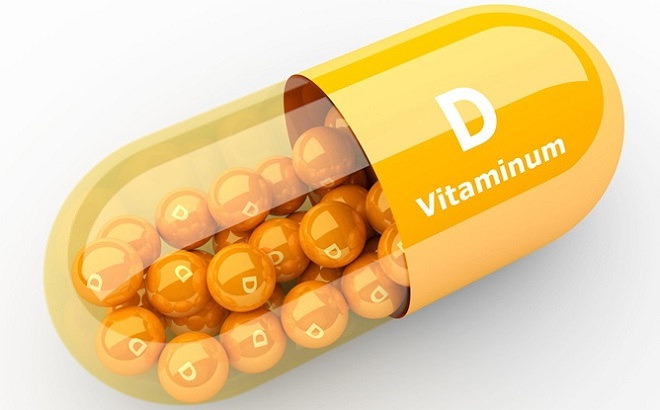 Витамин Д в профилактике рака и сахарного диабета