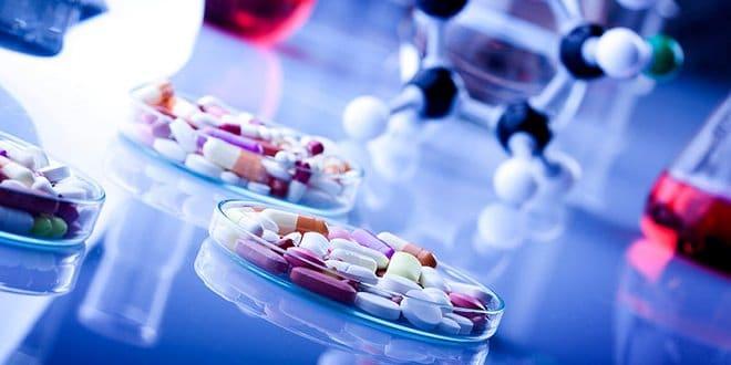 лазолван препарат