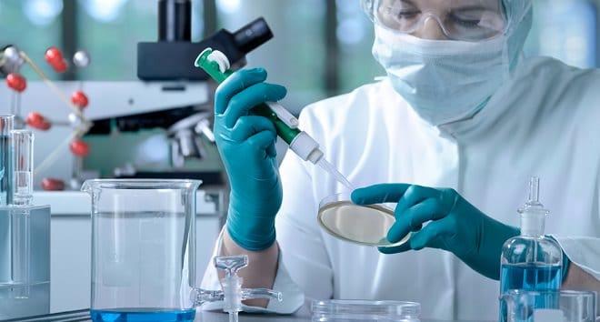 стафилококк микробиологическая диагностика