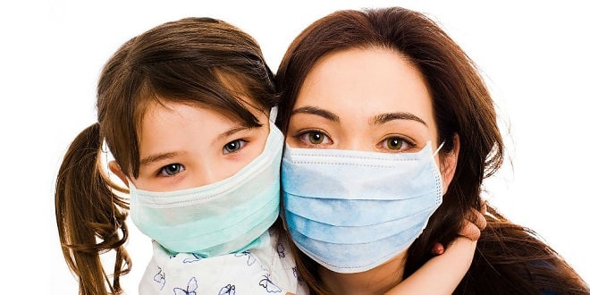 Как передается пневмония какой риск заражения дома или в больнице