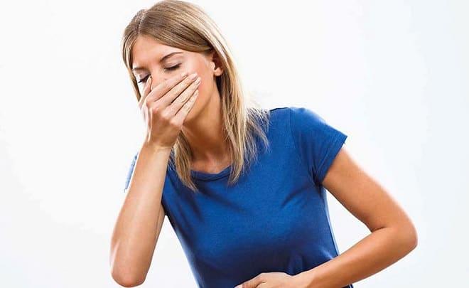 Амбробене: какой кашель лечит, инструкция по применению