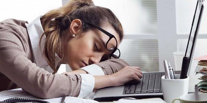 витамины от сонливости
