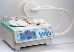 ЛОР аппаратура при Воспаление лимфоузлов
