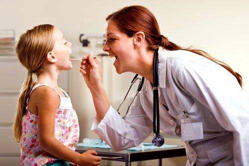 Какие лекарства использовать для лечения
